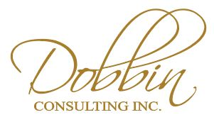 Dobbin Consulting Inc.